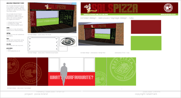 Incredible Pizza Shops Interior Design 600 x 325 · 125 kB · jpeg